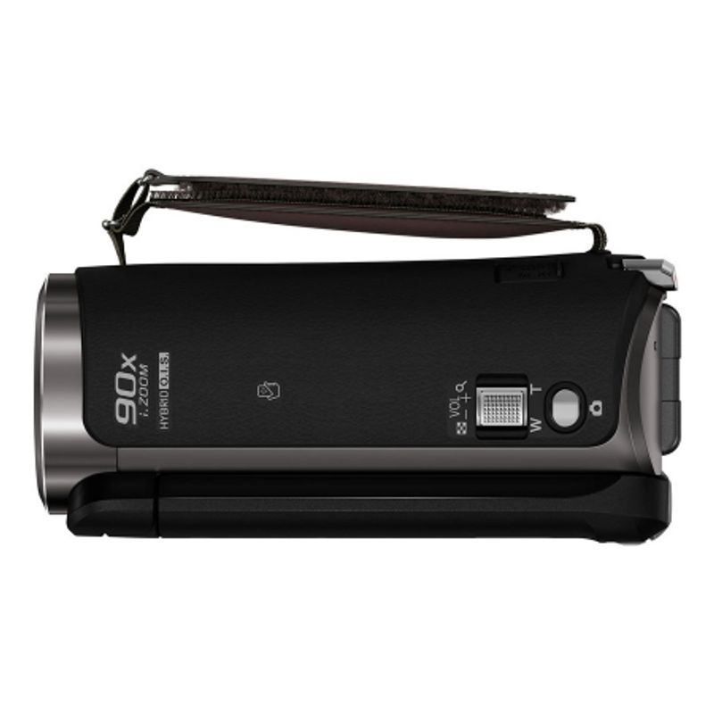 panasonic-hc-w570-camera-video-rs125017110-1-61121-8