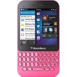 blackberry-q5-8gb-4g-lte-pink-rs125033250-4-62010-617