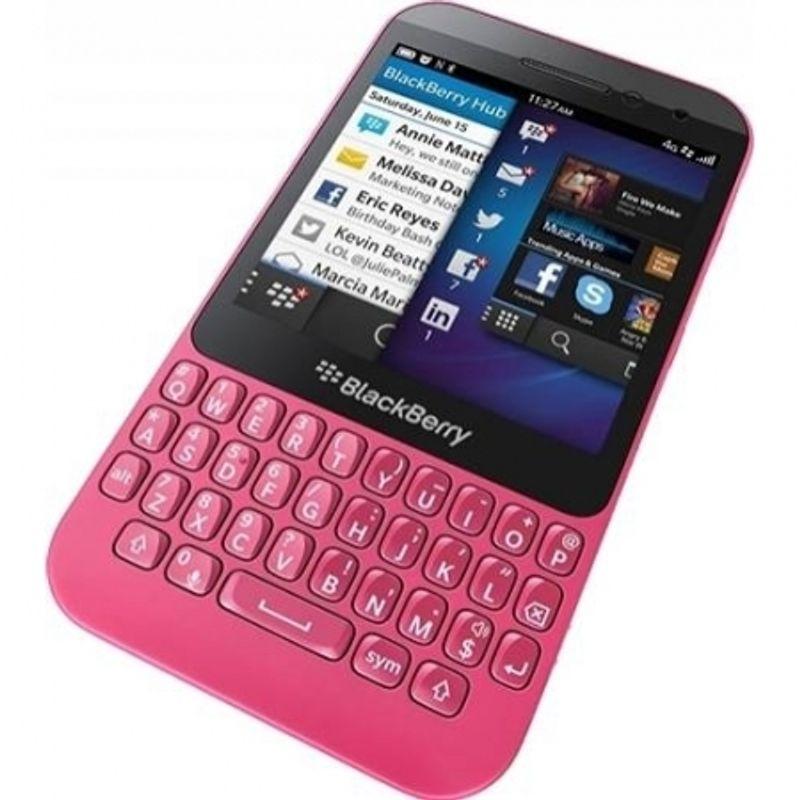 blackberry-q5-8gb-4g-lte-pink-rs125033250-4-62010-3