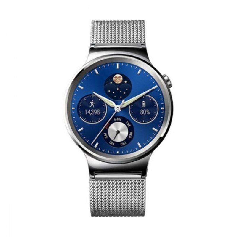 huawei-smartwatch-42mm-carcasa-si-curea-din-otel-inoxidabil-zale-mari-argintiu-rs125023080-62021-1