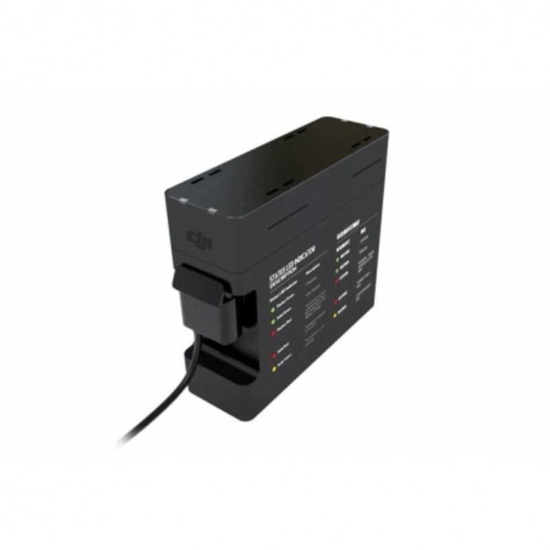 dji-essential-suite-rs125024358--62135-3
