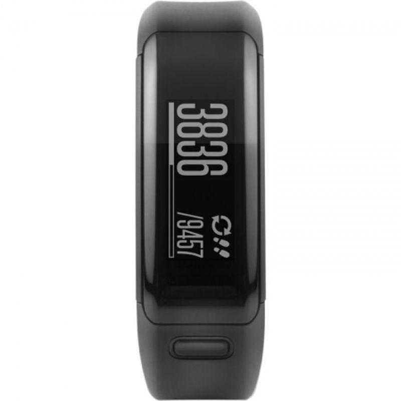 garmin-vivosmart-hr-black-bratara-fitness-cu-heart-rate-monitor-rs125023700-2-62152-3