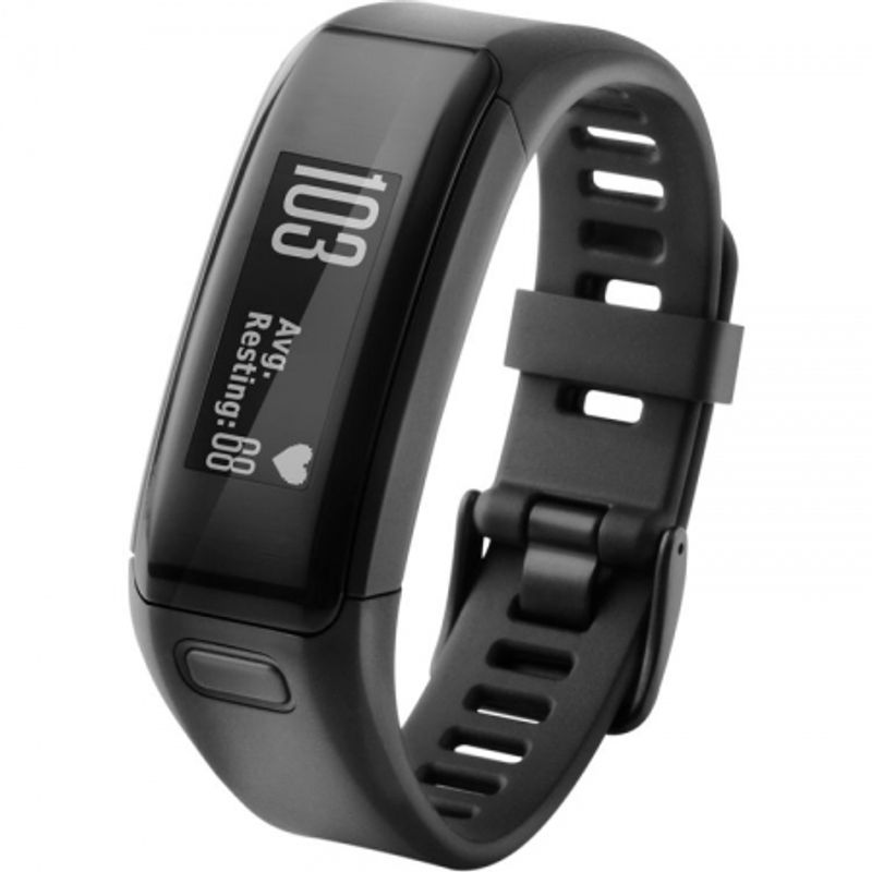 garmin-vivosmart-hr-black-bratara-fitness-cu-heart-rate-monitor-rs125023700-2-62152-4