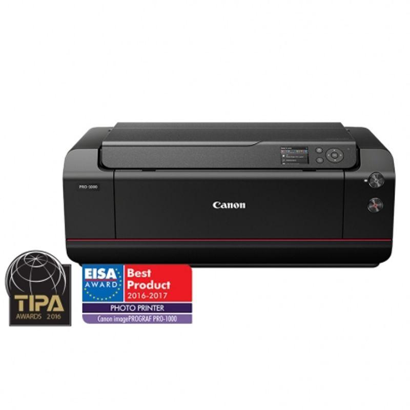 canon-pro-1000-imageprograf-rs125022344-62256-262