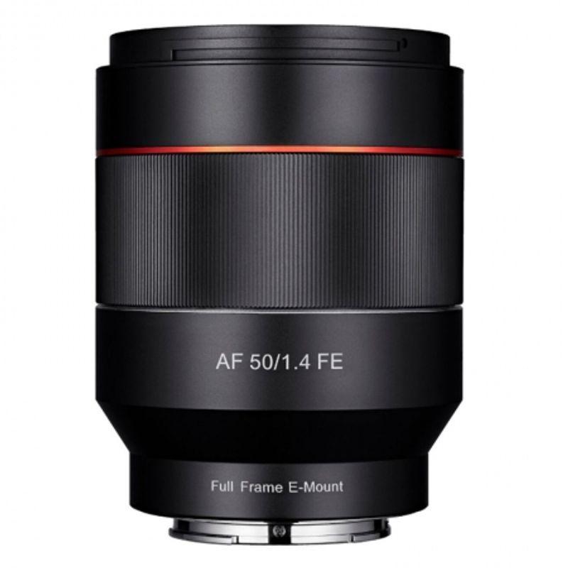 samyang-50mm-f1-4-af-sony-fe-rs125027068-62417-1