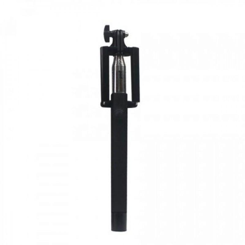tellur-tl7-5w-bluetooth-selfie-stick-black-rs125020265-62552-13