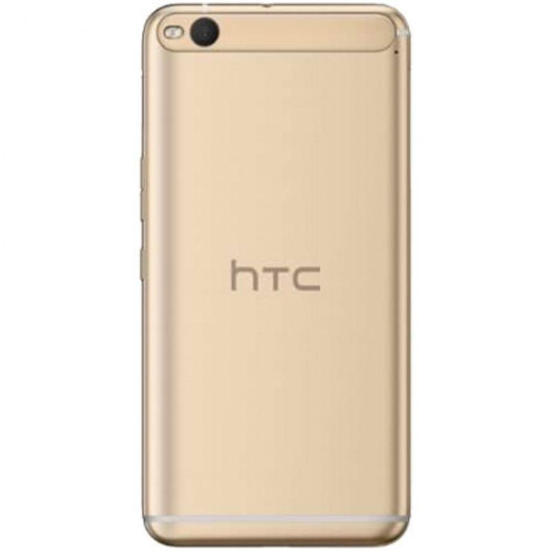 htc-one-x9-dual-sim-32gb-lte-4g-auriu-3gb-rs125032759-1-62598-1