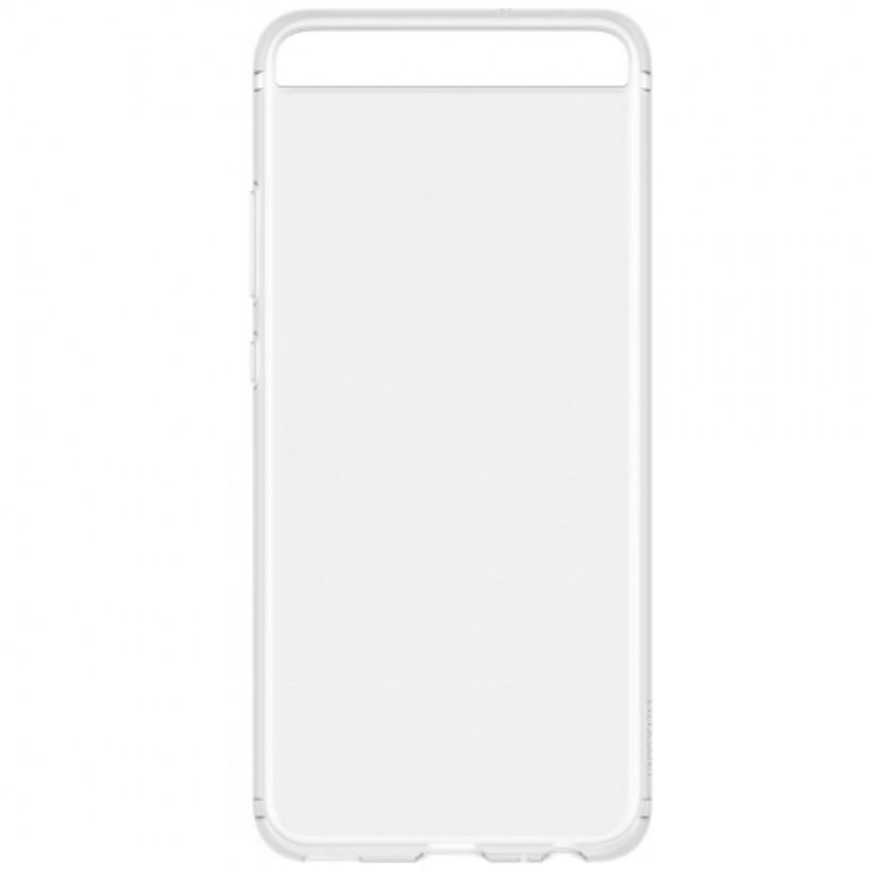 huawei-p10-capac-protectie-spate-tip---pc----gri-transparent-rs125034788-62725-2