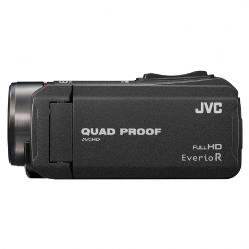 jvc-camera-video-gz-r415beu-negru-rs125028864-1-62947-2