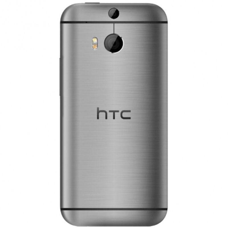 htc-one-m8-5---full-hd-quad-core-2-3ghz-2gb-ram-4g-gunmetal-grey---rs125011749-7-63117-1