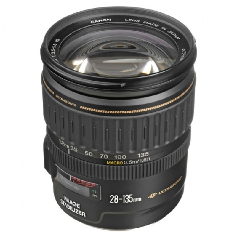 canon-ef-28-135mm--3-5-5-6-usm-is-rs102827-63145-1