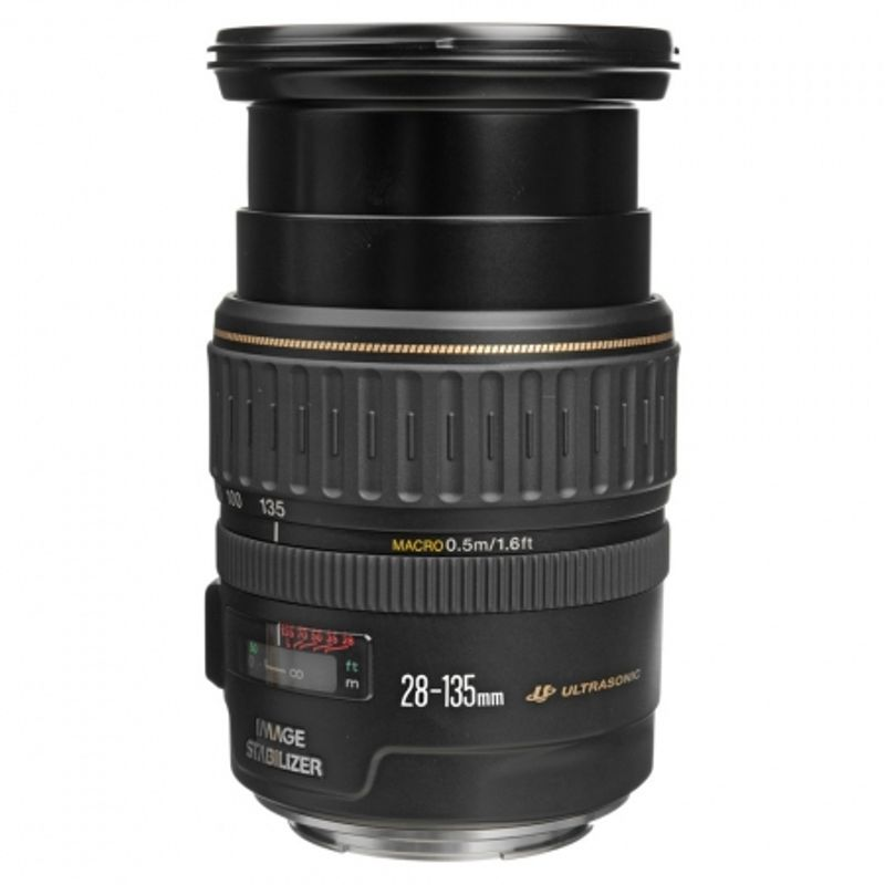 canon-ef-28-135mm--3-5-5-6-usm-is-rs102827-63145-2