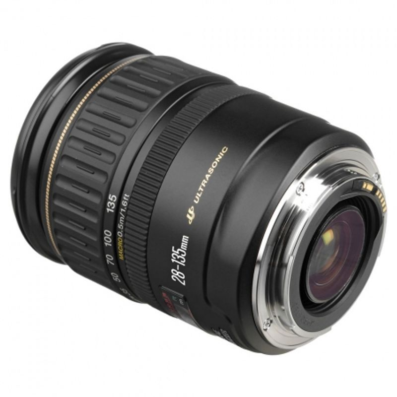 canon-ef-28-135mm--3-5-5-6-usm-is-rs102827-63145-3