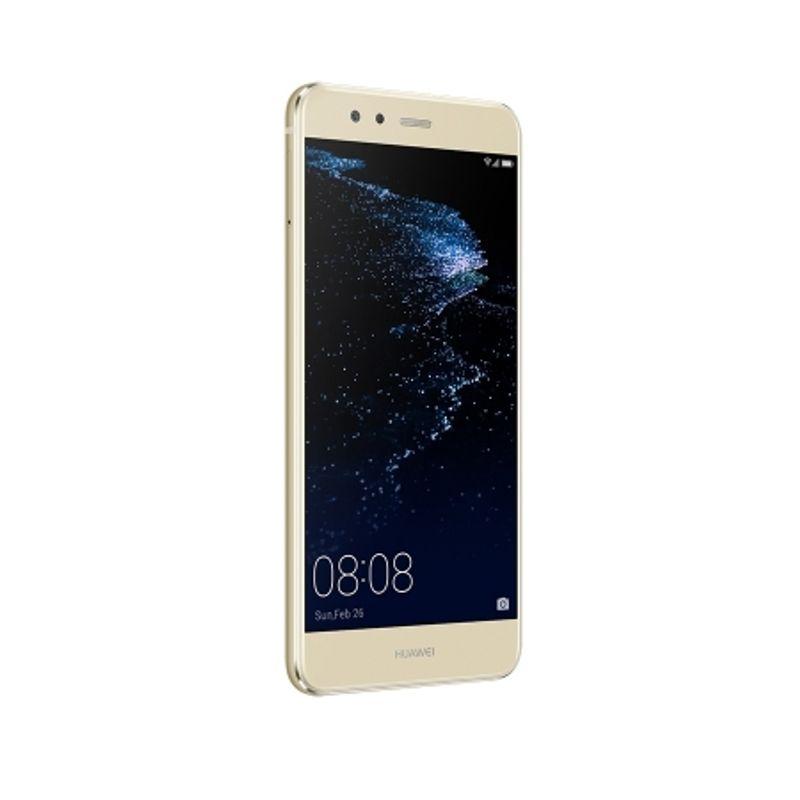 huawei-p10-lite-5-2---full-hd--octa-core--3gb-ram--32gb--dual-sim-platinum-gold-rs125034163-63173-1