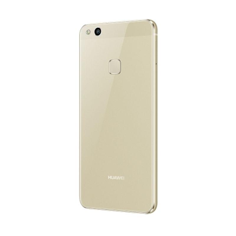 huawei-p10-lite-5-2---full-hd--octa-core--3gb-ram--32gb--dual-sim-platinum-gold-rs125034163-63173-6