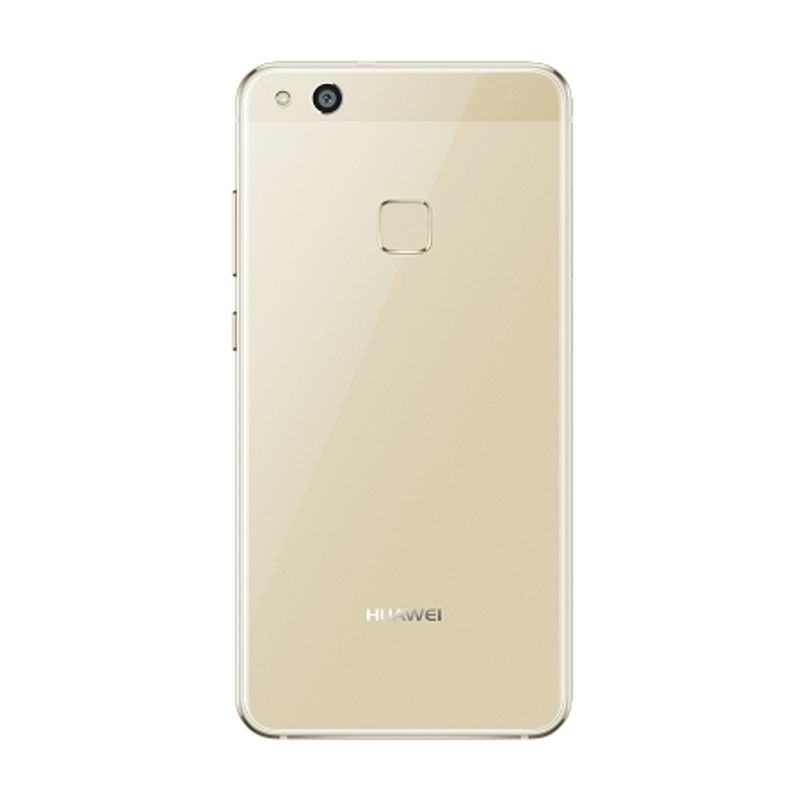 huawei-p10-lite-5-2---full-hd--octa-core--3gb-ram--32gb--dual-sim-platinum-gold-rs125034163-63173-7