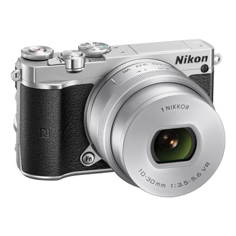 nikon-1-j5-kit-1-nikkor-vr-10-30mm-f-3-5-5-6-argintiu-rs125018319-1-63290-6