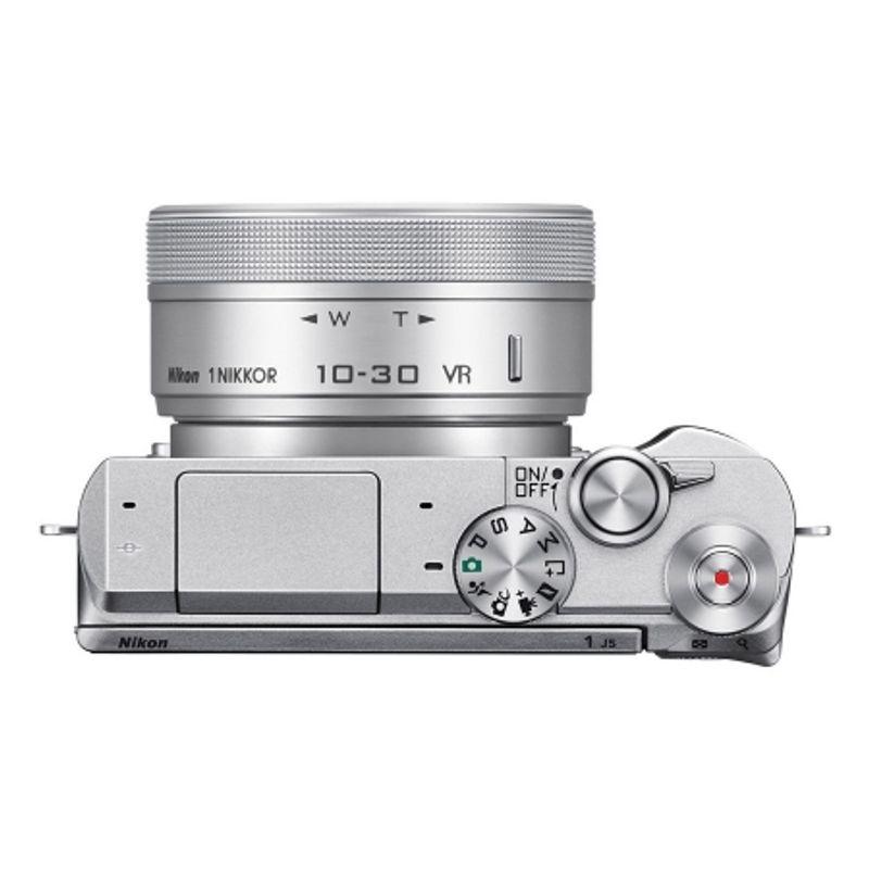 nikon-1-j5-kit-1-nikkor-vr-10-30mm-f-3-5-5-6-argintiu-rs125018319-1-63290-10