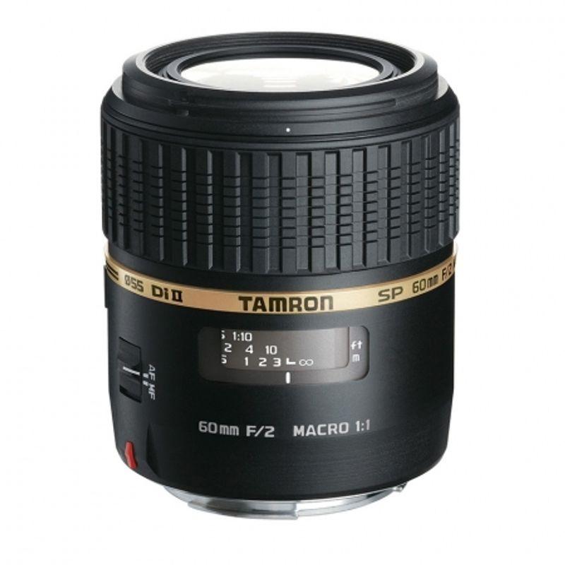 tamron-60mm-f-2-sp-di-ii-macro-1-1-canon-rs50608418-1-63368-977