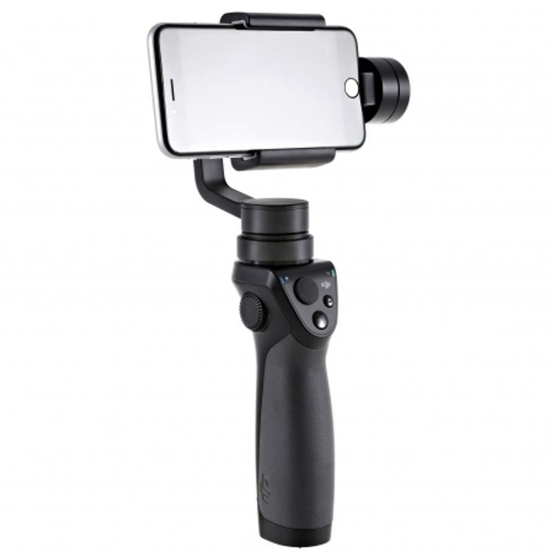 dji-osmo-mobile-rs125029779-6-63378-2