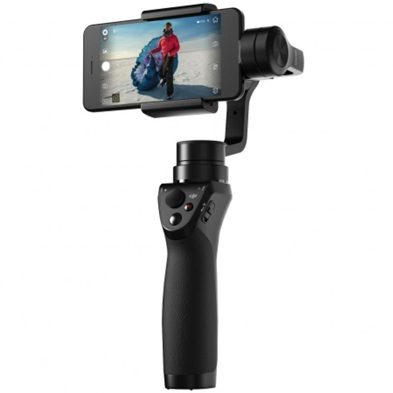 dji-osmo-mobile-rs125029779-6-63378-4