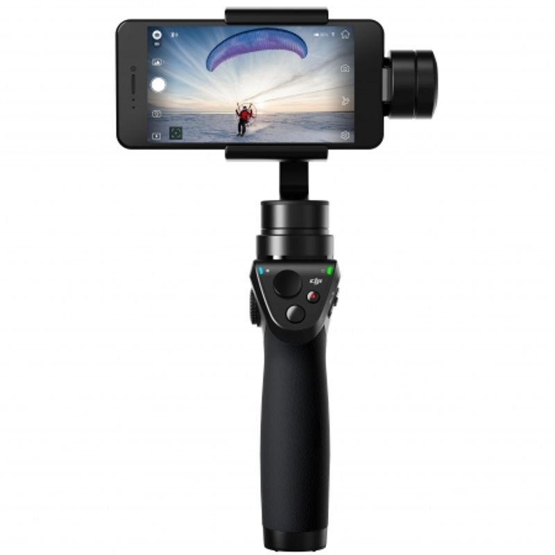 dji-osmo-mobile-rs125029779-6-63378-5