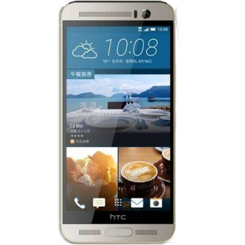 htc-one-m9-plus-prime-camera-16gb-lte-4g-auriu--argintiu-rs125029811-63408-241