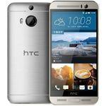 htc-one-m9-plus-prime-camera-16gb-lte-4g-auriu--argintiu-rs125029811-63408-1