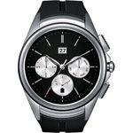 lg-smartwatch-urbane-2nd-edition-negru-argintiu-w200-rs125027519-63409-1