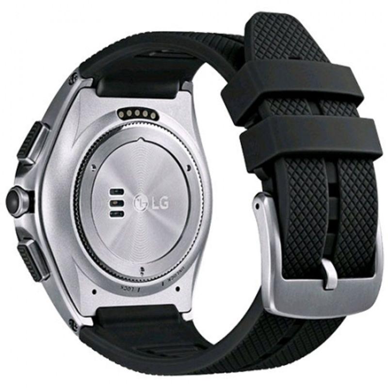 lg-smartwatch-urbane-2nd-edition-negru-argintiu-w200-rs125027519-63409-2
