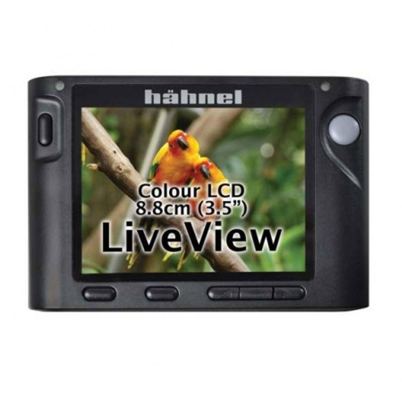hahnel-inspire-liveview-nikon--telecomanda-wireless-pt-nikon-rs1039960-63656-487