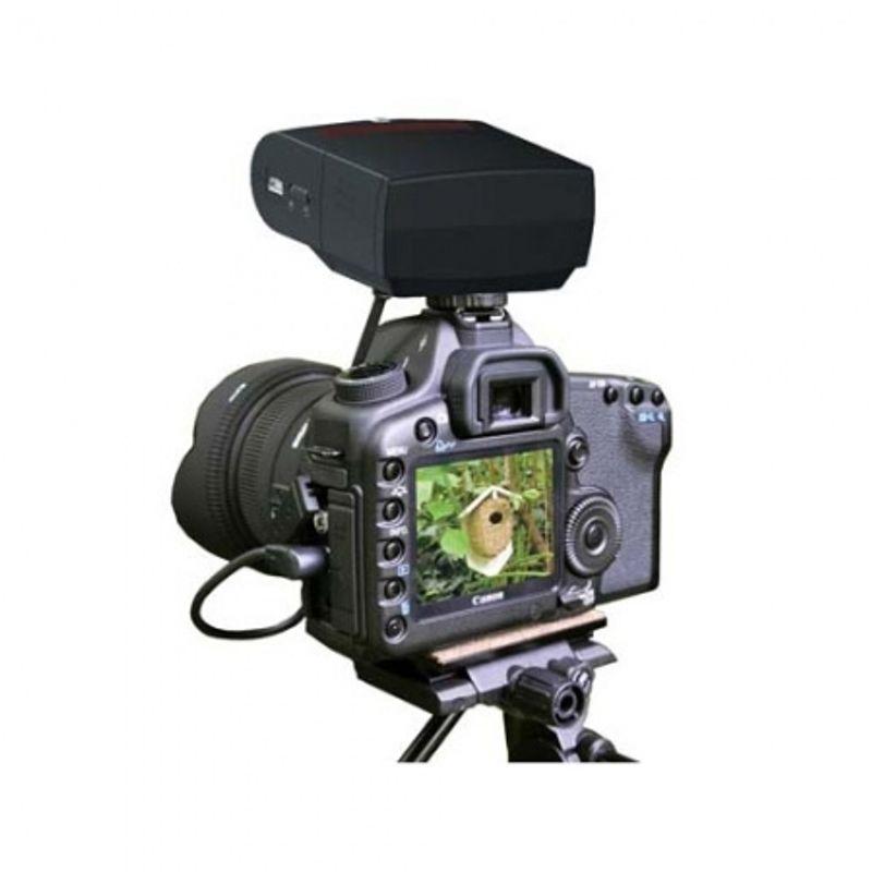 hahnel-inspire-liveview-nikon--telecomanda-wireless-pt-nikon-rs1039960-63656-3
