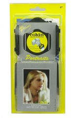 cokin-filtre-set-h501a-67-kit-starter-portrait-p840-inel-67mm-rs2303881-63664-124