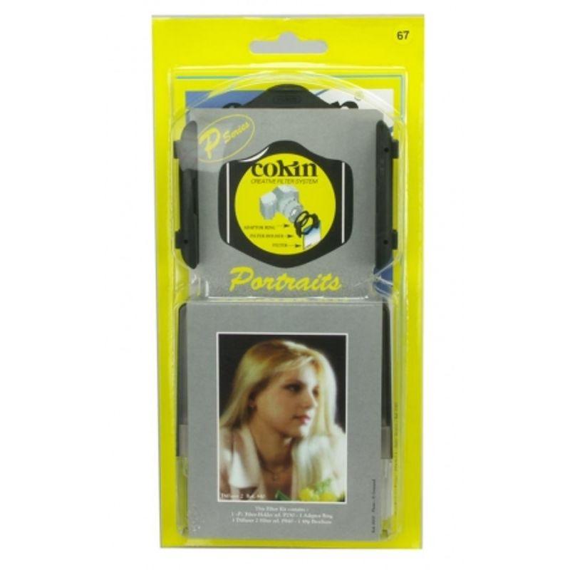 cokin-filtre-set-h501a-67-kit-starter-portrait-p840-inel-67mm-rs2303881-63664-124