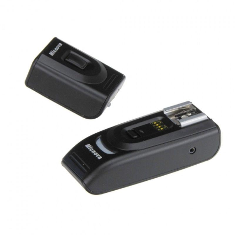 micnova-wireless-flash-trigger-mq-ft-n-rs1039448-63672-960