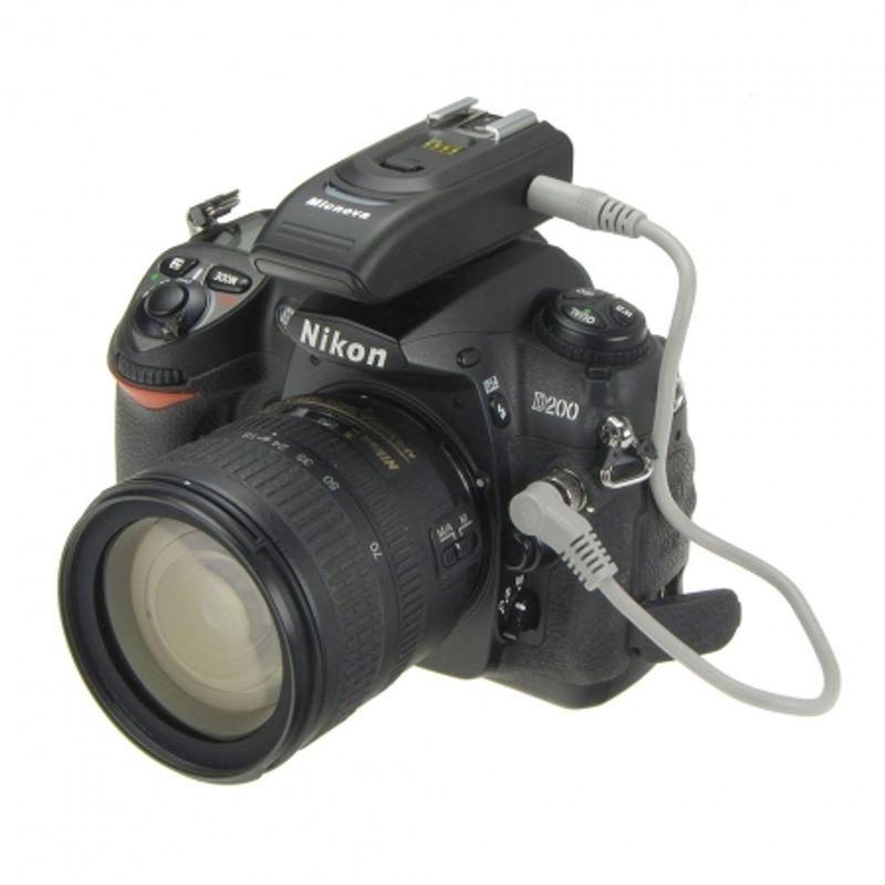 micnova-wireless-flash-trigger-mq-ft-n-rs1039448-63672-4