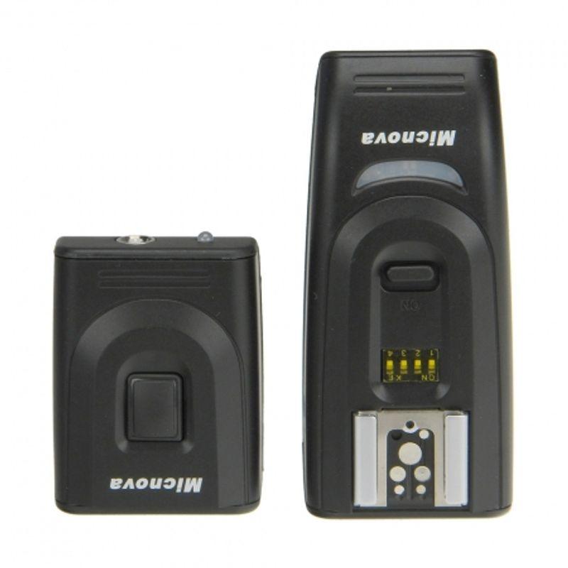 micnova-wireless-flash-trigger-mq-ft-n-rs1039448-63672-1