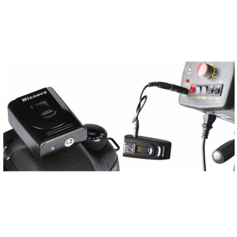 micnova-wireless-flash-trigger-mq-ft-n-rs1039448-63672-2