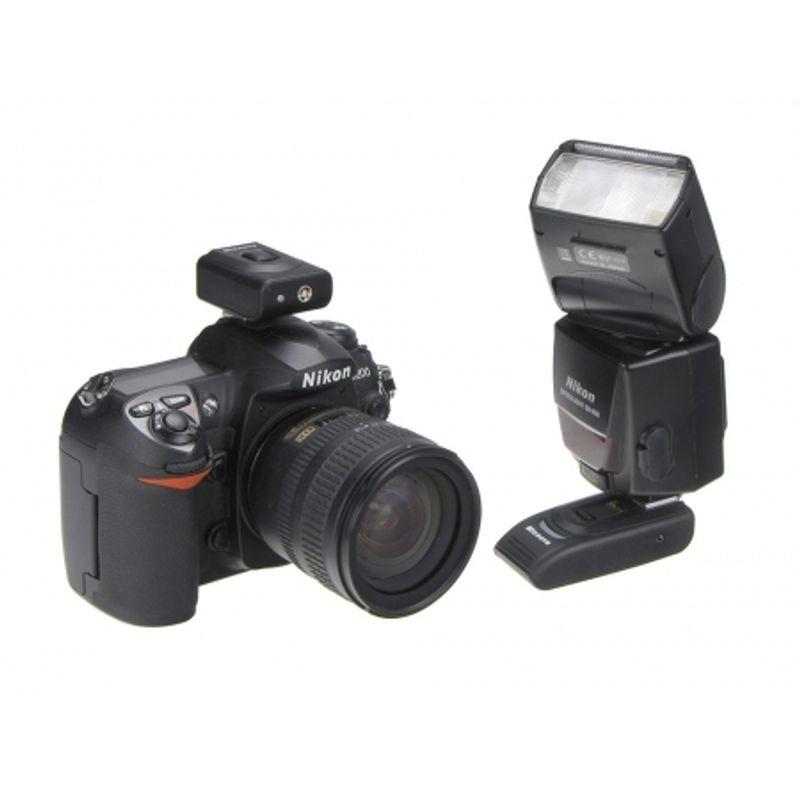 micnova-wireless-flash-trigger-mq-ft-n-rs1039448-63672-3