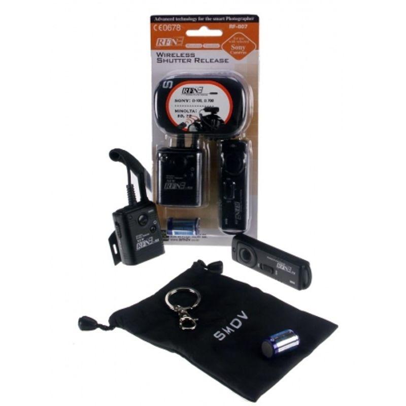 myslave-rf-807-declansator-wireless-pt-sony-alpha-rs10106349-1-63682-6