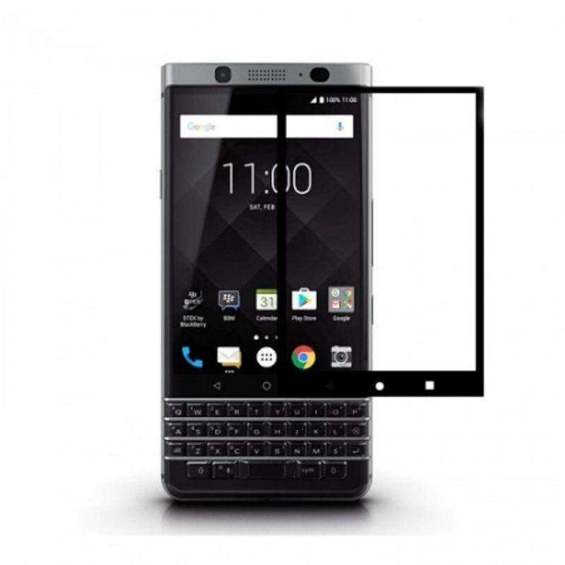 tempered-glass-folie-protectie-sticla-securizata-blackberry-keyone--3d-negru-63817-289