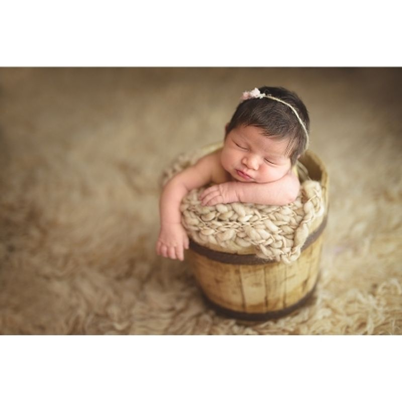 atelier-introductiv-posed-newborn-photography-cu-andreea-velican--30-septembrie---1-octombrie-2017-63819-603