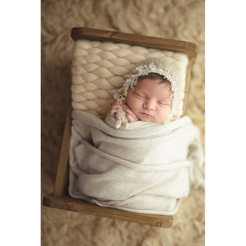 atelier-introductiv-posed-newborn-photography-cu-andreea-velican--30-septembrie---1-octombrie-2017-63819-2-830