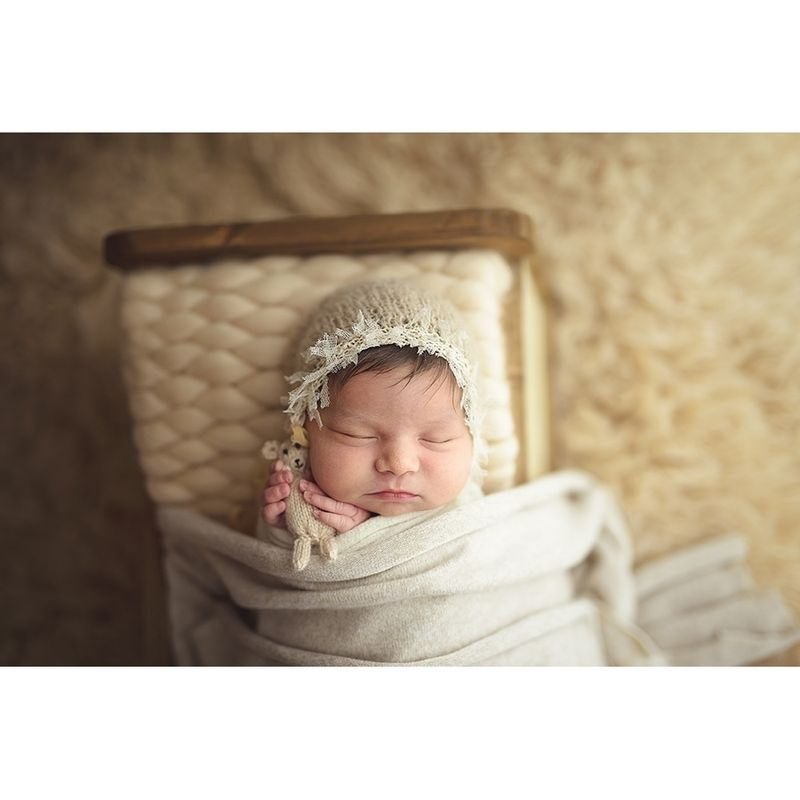 atelier-introductiv-posed-newborn-photography-cu-andreea-velican--30-septembrie---1-octombrie-2017-63819-3-29