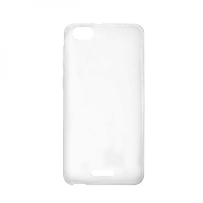 allview-capac-protectie-spate-silicon-pentru-p9-energy-mini-63865-642