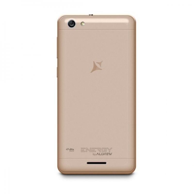 allview-capac-baterie-pentru-p9-energy-mini--auriu-63868-99