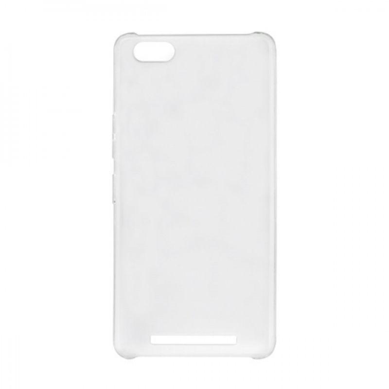 allview-capac-protectie-spate-plastic-pentru-p9-energy-lite-63876-651
