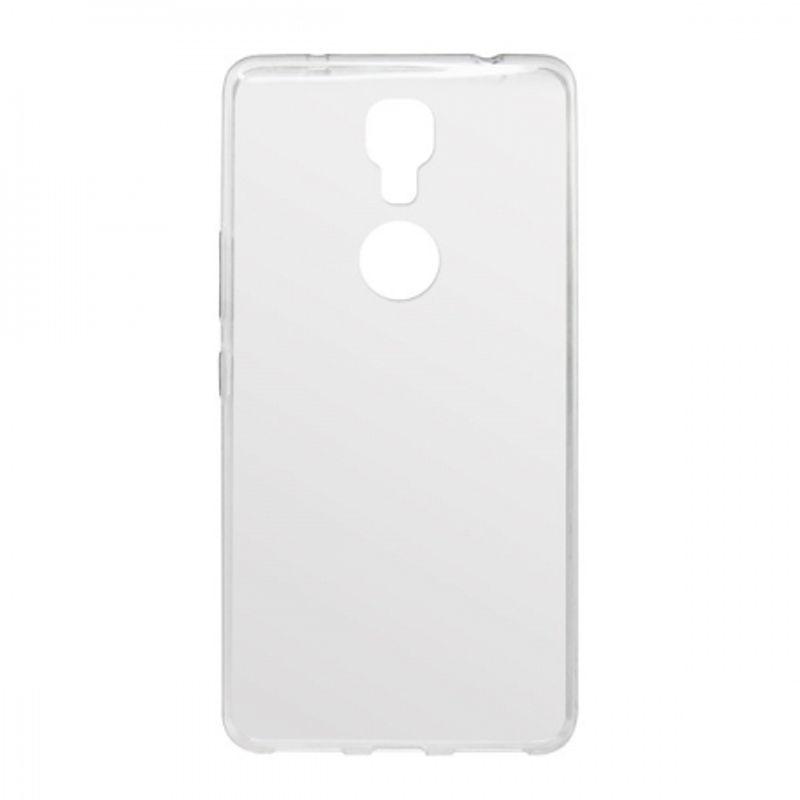 allview-capac-protectie-silicon-pentru-p9-energy-63879-503