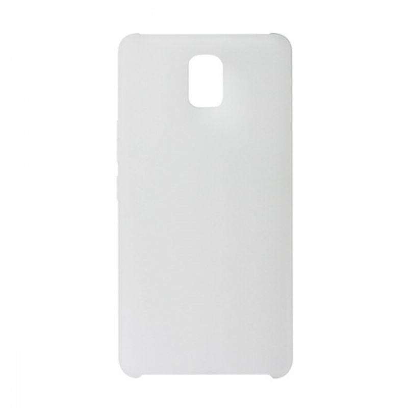 allview-capac-protectie-spate-plastic-pentru-p9-energy-63880-149