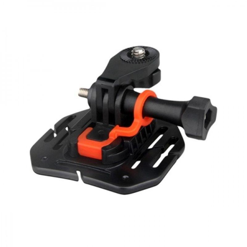 allview-suport-frontal-fixare-camera-pe-casca-pentru-visual-360-63884-521